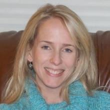 Trish Palmer