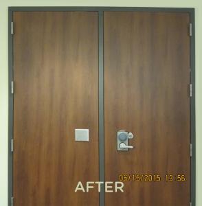 3M-Wrap-Double-Door-After