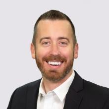 Michael Brislin