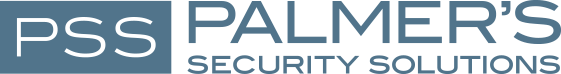 Palmer's Security Solutions